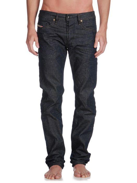 DIESEL BRADDOM 0820N Jeans U e