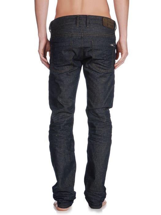 DIESEL BRADDOM 0820N Jeans U r