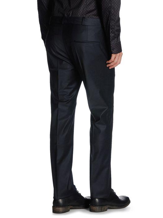 DIESEL BLACK GOLD PANTISCOT Pantalon U b