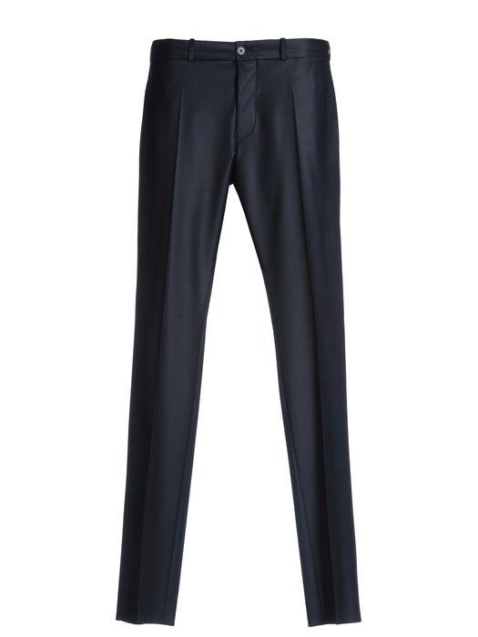 DIESEL BLACK GOLD PANTISCOT Pantalon U f