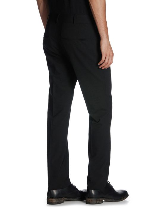 DIESEL BLACK GOLD PANTISCOT Pants U b