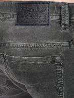 DIESEL THAVAR-A Jeans U d