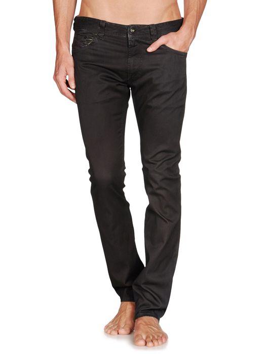 DIESEL THAVAR-A Jeans U f