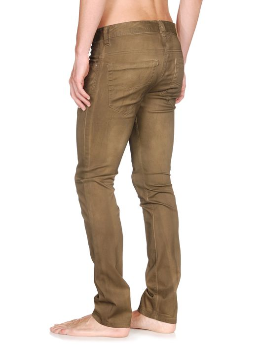DIESEL THAVAR-A Jeans U b