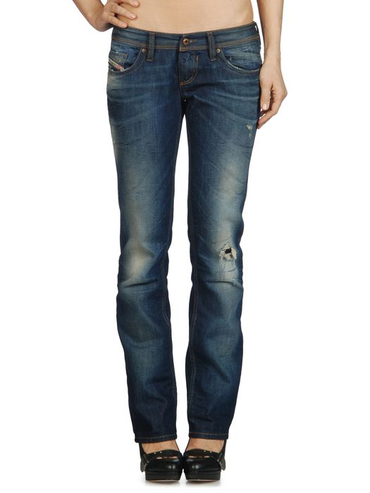 DIESEL LOWKY 0814S Regular-Straight D e
