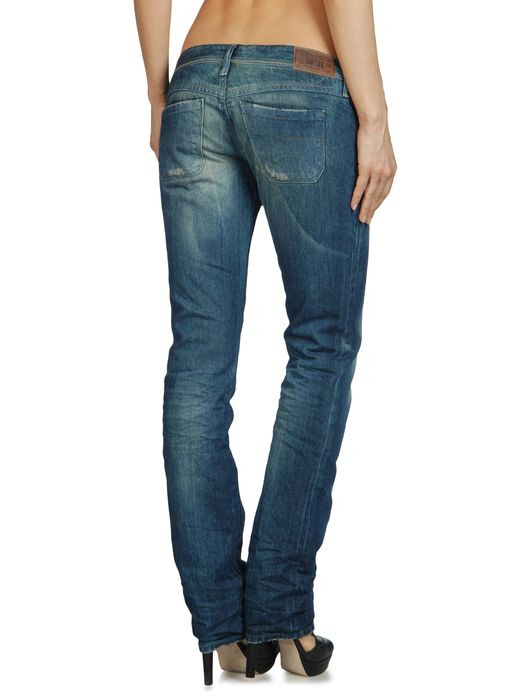 DIESEL LOWKY 081K6 Regular-Straight D b