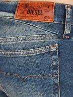 DIESEL GETLEGG 0815T Skinny D d