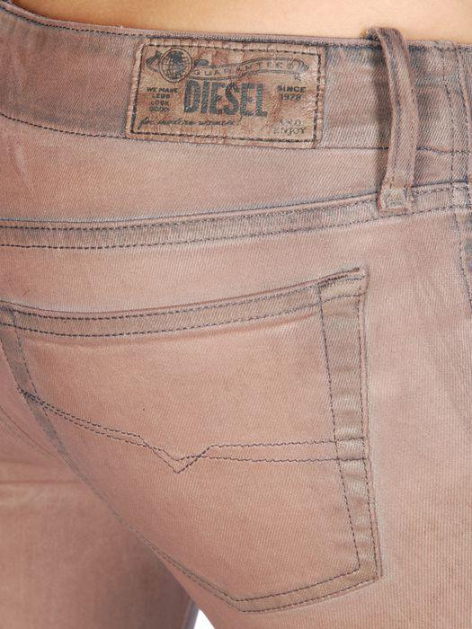 DIESEL GRUPEE 0815U Super skinny D d