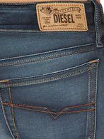 DIESEL GRUPEE 0818G Super skinny D d