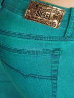 DIESEL GRUPEE 0819T Jeans D d