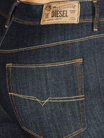 DIESEL HIGHKEE 0881K Skinny D d
