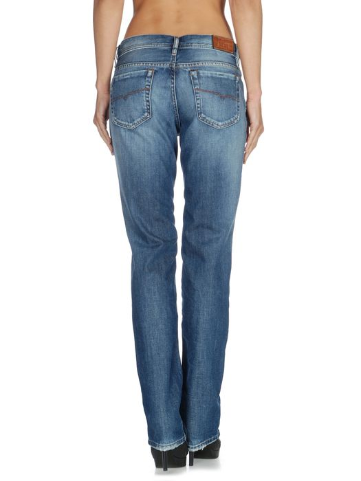 DIESEL FAITHLEGG 0818F Regular-Straight D r