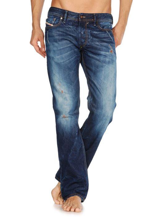 DIESEL NEW-FANKER 0815K Jeans U f