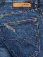DIESEL NEW-FANKER 0815K Jeans U d