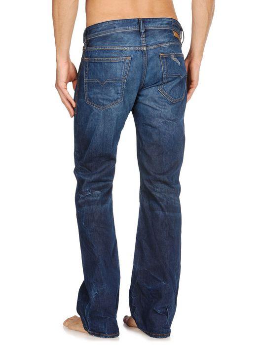 DIESEL NEW-FANKER 0815K Jeans U b