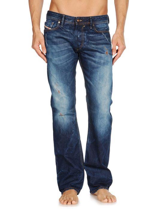 DIESEL NEW-FANKER 0815K Jeans U e