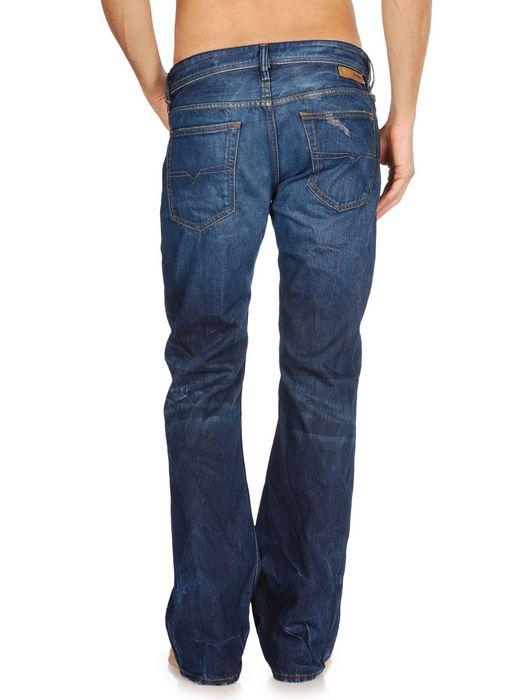 DIESEL NEW-FANKER 0815K Jeans U r
