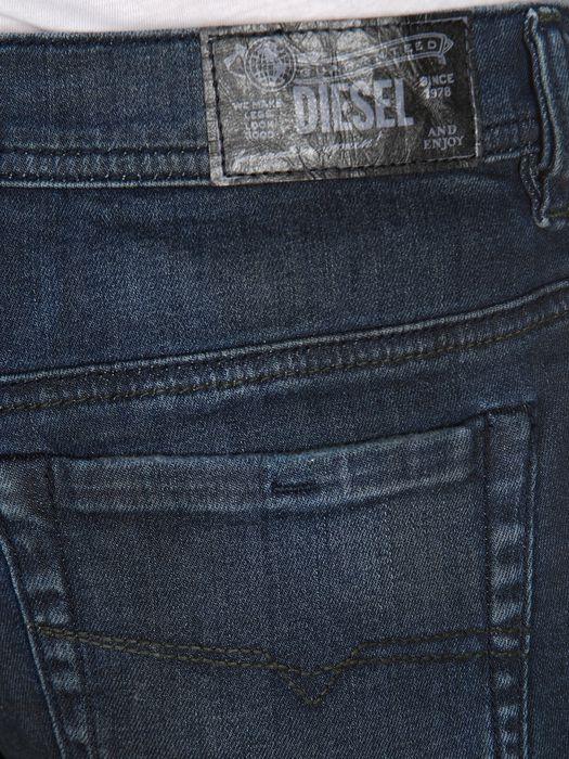 DIESEL ISI Shorts D d