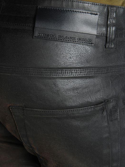 DIESEL BLACK GOLD SUPERBIA-NP Jeans U d