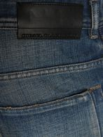 DIESEL BLACK GOLD EXCESS-NP Jeans U d
