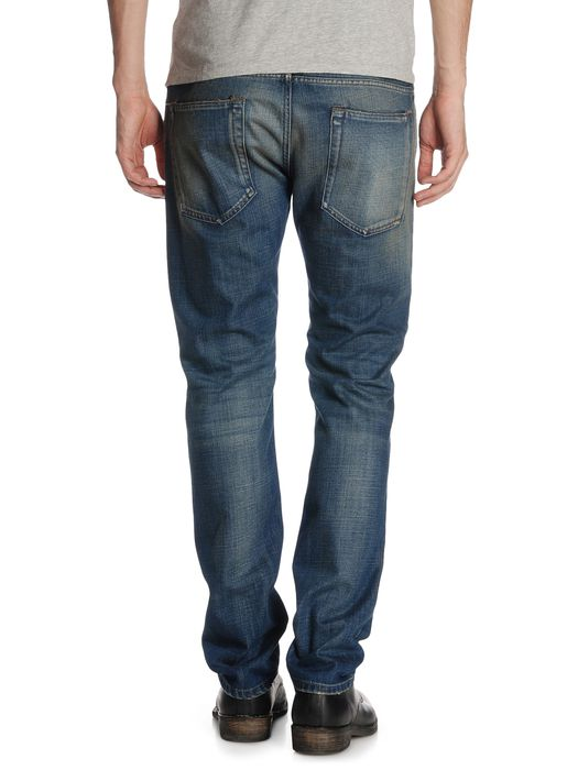 DIESEL BLACK GOLD EXCESS-NP Jeans U r