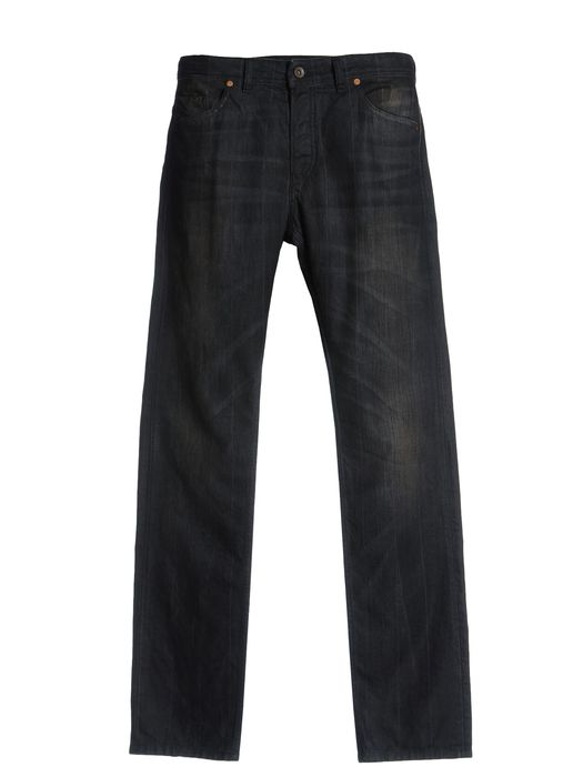 DIESEL BLACK GOLD EXCESS-NP Jean U f