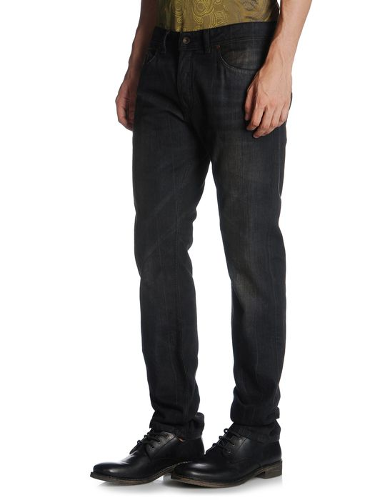 DIESEL BLACK GOLD EXCESS-NP Jean U a