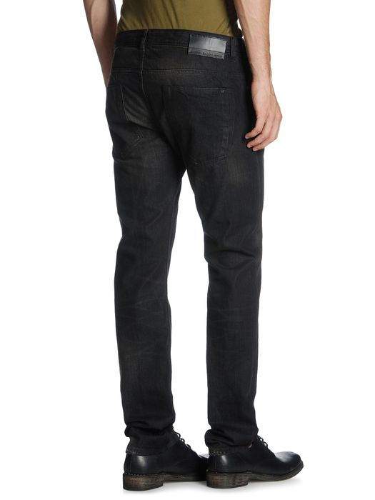 DIESEL BLACK GOLD EXCESS-NP Jeans U b