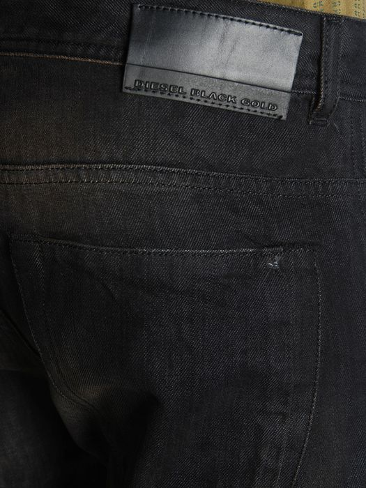 DIESEL BLACK GOLD EXCESS-NP Jean U d