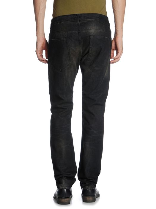 DIESEL BLACK GOLD EXCESS-NP Jean U r