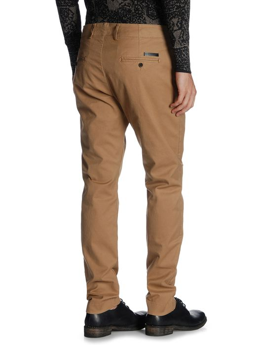 DIESEL BLACK GOLD PIANIST-NEW Pants U b