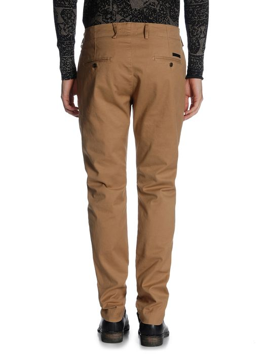 DIESEL BLACK GOLD PIANIST-NEW Pantaloni U r
