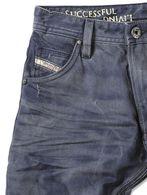 DIESEL KROOLEY J Jeans U r