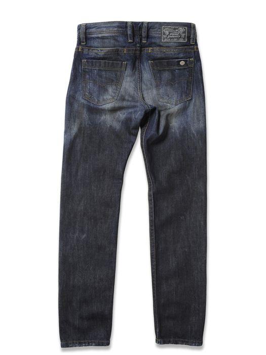 DIESEL BRADDOM J Jeans U e