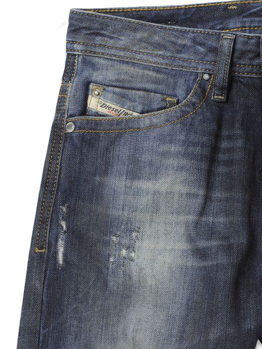 DIESEL BRADDOM J Jeans U r