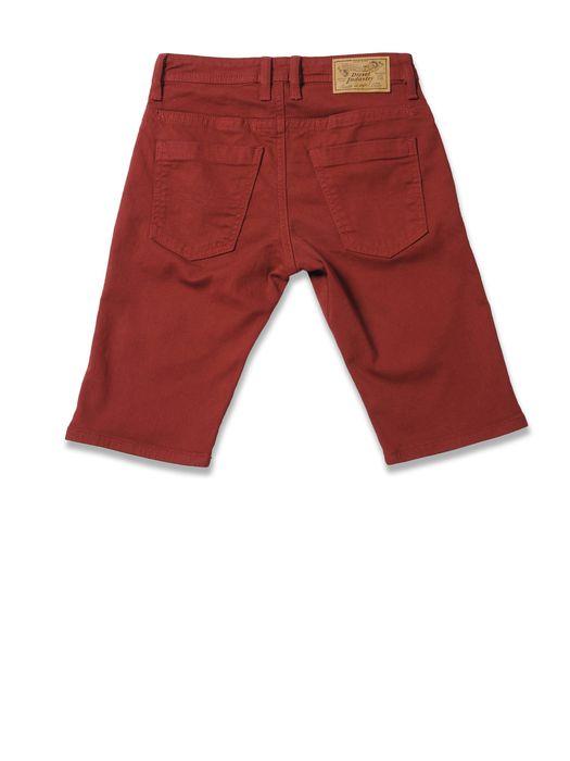 DIESEL PRADDOS Short Pant U e