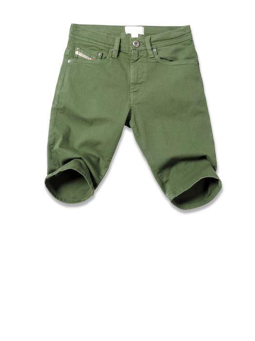 DIESEL PRADDOS Short Pant U f