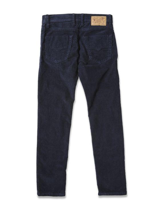 DIESEL KAKEE J Jeans U e
