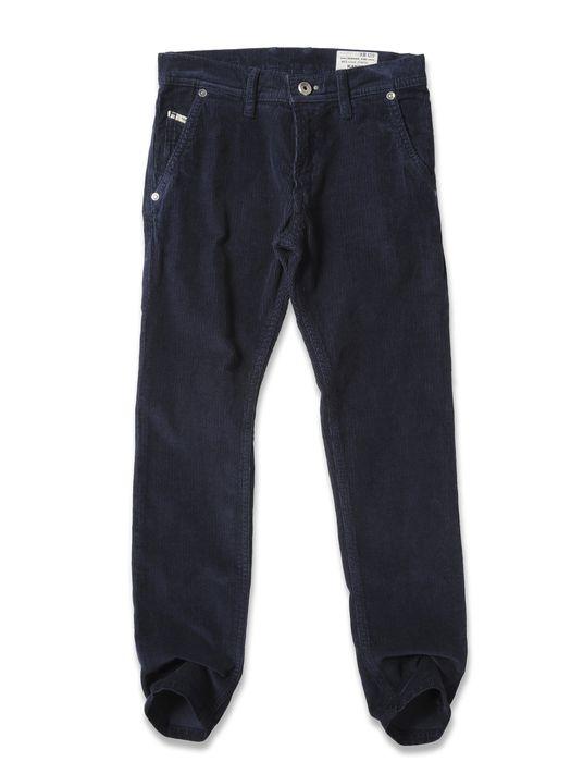DIESEL KAKEE J Jeans U f