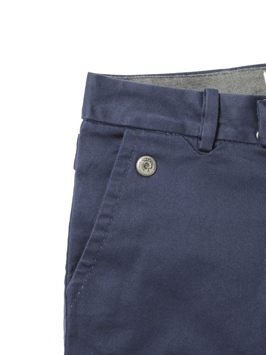 DIESEL PAAYX Pants U r