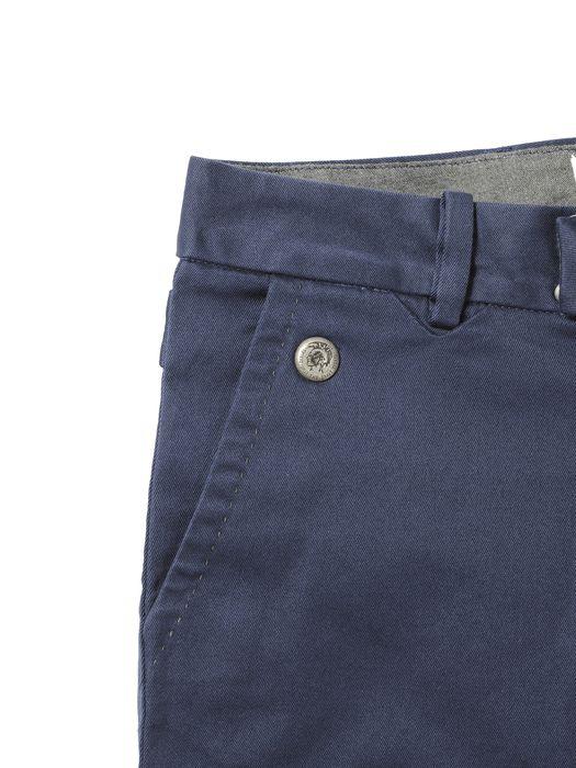DIESEL PAAYX Pantalon U r