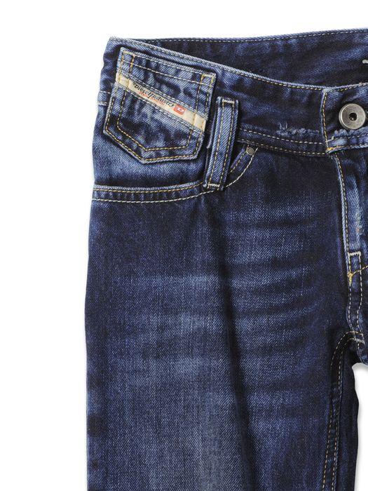 DIESEL MATIC J Jeans D r