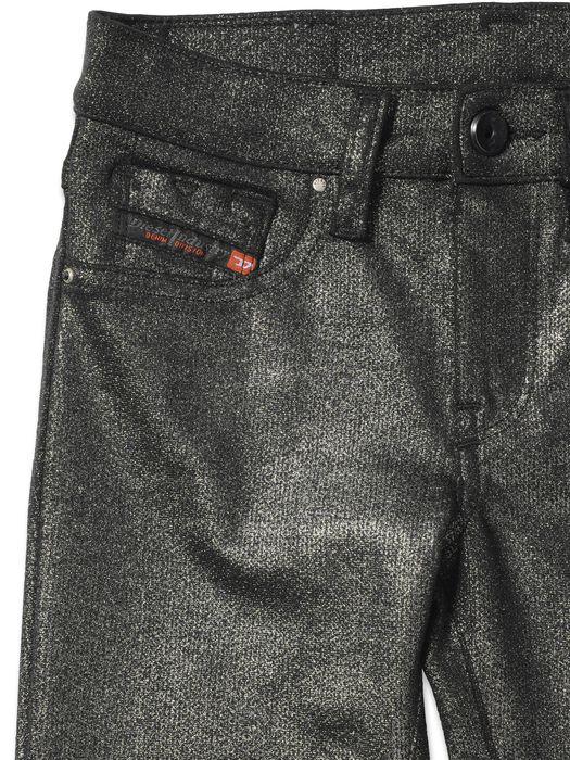 DIESEL LIVIER J Jeans D r