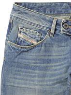 DIESEL NEVY J Jeans D r