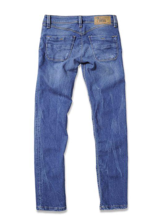 DIESEL NEVY J Jeans D e