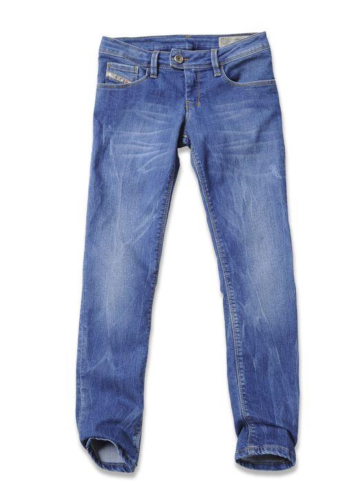 DIESEL NEVY J Jeans D f