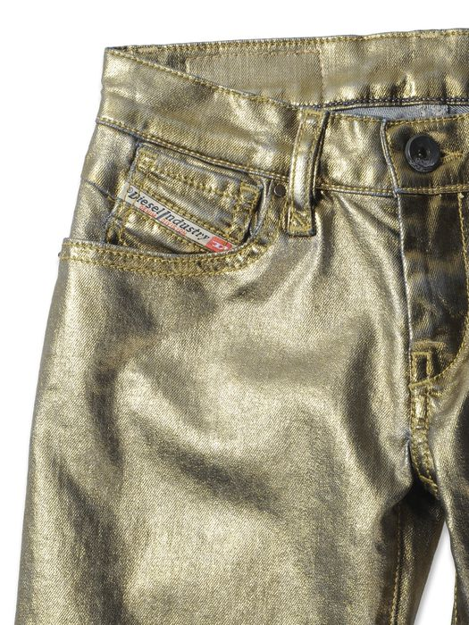 DIESEL GETLEGGY J Jeans D r