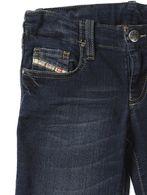 DIESEL GRUPEEN J-EL Jeans D r