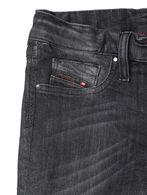 DIESEL LIVIER J-EL Jeans D r