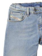 DIESEL NEVY J-EL Jeans D r